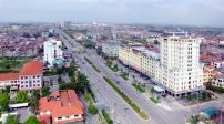 Đề xuất tăng diện tích quy hoạch đô thị Bắc Ninh lên 1,9 lần