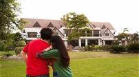 6 câu hỏi cực kỳ quan trọng bạn nên cân nhắc khi mua nhà