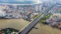 4 lý do giúp thị trường nhà ở Tp.HCM trở thành tâm điểm của cả nước
