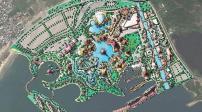 """81 dự án tại Đà Nẵng """"thoát"""" danh sách đề nghị thu hồi đất"""