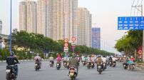 """Đầu tư căn hộ cho thuê tại Sài Gòn không còn """"ngon ăn"""""""