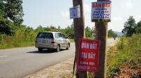 Đất Vân Đồn, Phú Quốc không còn cơ hội sốt ảo trong năm 2019