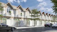 Tp.HCM: Giá nhà phố thương mại xây sẵn tăng gấp đôi so với năm 2017