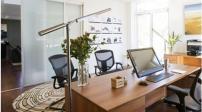 Mách bạn 5 phương pháp kích hoạt năng lượng tốt cho phòng làm việc đầu năm mới