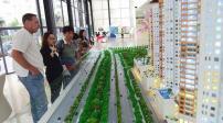 Số lượng nhà mà người nước ngoài được mua tại Việt Nam có bị giới hạn không?