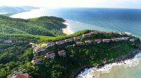 Sắp xây khu du lịch biển hơn 3.000 tỷ đồng tại Thừa Thiên - Huế
