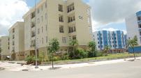 Bình Định cho phép đầu tư 2 dự án nhà ở xã hội mới trên địa bàn