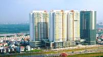 Tp.HCM cam kết sẽ là trung tâm giao dịch bất động sản lớn của cả nước