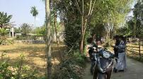 Đà Nẵng: Huyện Hòa Vang khuyến cáo người dân không bán hết đất