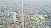 Vì sao bạn nên đầu tư vào thị trường mua bán nhà quận Hà Đông?