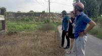 Đà Nẵng yêu cầu xử lý nghiêm đối tượng tung tin tạo sốt đất