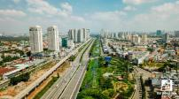 Tp.HCM xác nhận danh sách 10 dự án bất động sản đủ điều kiện mở bán