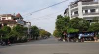 Giá nhà Sài Gòn tăng 21 lần trong chưa đầy 2 thập kỉ