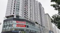 Thị trường căn hộ Hà Nội giảm cả giao dịch và giá bán trong quý I/2019