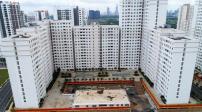 TP.HCM đưa thêm hơn 5.000 căn hộ tái định cư ra bán đấu giá