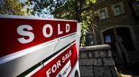 Thị trường bất động sản Canada gia tăng nguy cơ rủi ro