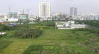 Hà Nội xây dựng bảng giá đất mới cho giai đoạn 2020 - 2024