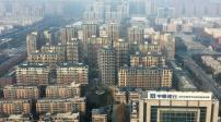 Trung Quốc: Doanh số bán nhà vẫn tăng trưởng tốt