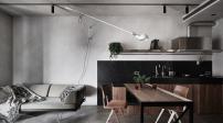 Ý tưởng sử dụng nội thất thông minh giúp ăn gian diện tích hiệu quả