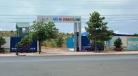 Bình Thuận cảnh báo giao dịch mua bán căn hộ