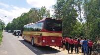 Bình Thuận: Không có dự án nào của Alibaba đăng ký đầu tư trên địa bàn!