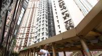 Giá nhà quá đắt đỏ, người dân Hồng Kông ngậm ngùi mua cả nhà