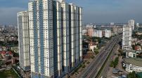 Hà Nội: 5 dự án bất động sản bị xem xét khởi tố liên quan công tác PCCC