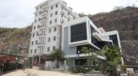 Yêu cầu tháo dỡ nhiều biệt thự sai phạm tại Khánh Hòa