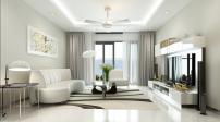 5 sai lầm thường gặp khi tự thiết kế nội thất căn hộ chung cư