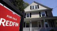 Doanh số bán nhà tại Mỹ bật tăng nhờ giảm lãi suất vay