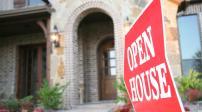 Nhà giàu Mỹ bán bớt nhà hạng sang để đối phó suy thoái