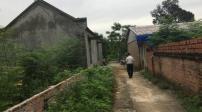 Người mua thực chuộng đất thổ cư hơn 1 tỷ đồng ven Hà Nội