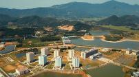 5 đô thị vệ tinh quanh Hà Nội vẫn im lìm sau 10 năm quy hoạch