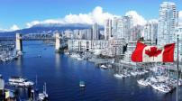 Thị trường bất động sản Canada có thể phục hồi trong 2 năm tới