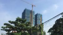 Nguồn cung nhà ở mới tại TP.HCM chủ yếu là căn hộ cao cấp