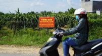 Phan Thiết yêu cầu 132 thửa đất sai phạm phải dừng mọi giao dịch