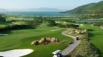 Duyệt thêm 2 sân golf tại Quảng Nam và Lào Cai