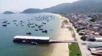 Khánh Hòa đề nghị Thủ tướng cho dừng lập quy hoạch Bắc Vân Phong