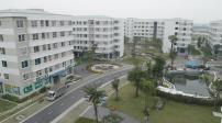 Hà Nội xin được chỉ định nhà thầu cho dự án nhà ở xã hội tại Đông Anh