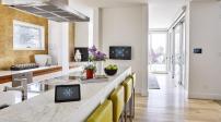 Những món nội thất thông minh giúp tiết kiệm diện tích cho nhà nhỏ