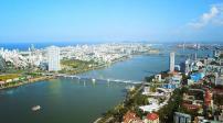 Đà Nẵng sửa lại dự thảo bảng giá đất, cao nhất 98,8 triệu đồng