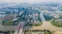 TP.HCM sắp đấu giá 2 khu đất thương mại tại huyện Bình Chánh