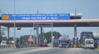 Phó Thủ tướng đồng ý nghiên cứu xây dựng cao tốc Biên Hòa - Vũng Tàu
