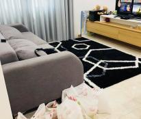 Cho thuê căn hộ Mường Thanh 1 PN, full nội thất, giá chỉ 10 triệu/tháng. LH 0962.416.49
