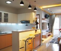 Cơ hội cuối cùng mua căn hộ giá gốc ngay Hàng Xanh chuẩn bị tăng giá do gần giao nhà T8/2015