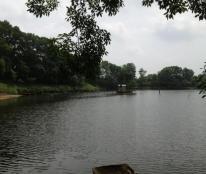 Bán 7 Ha đất thổ cư + 3 Ha hồ nước tại xóm Đồng Xương, Thành Lập, Lương Sơn, Hoà Bình