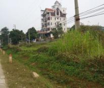 Bán 3500m2 đất thổ cư tại xóm Lập Thành, xã Đông Xuân, Quốc Oai, Hà Nội