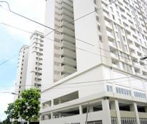 Cho thuê căn hộ Bình Khánh 2PN, NT đầy đủ, giá rẻ
