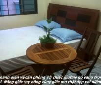 Phòng xinh tiện nghi,thoáng mát TT Phú Nhuận 2,9tr/ tháng  nơi ở chỉ dành cho người văn minh