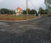 Bán đất mặt tiền đường Số 9, Hiệp Bình Phước, Thủ Đức. Kề Vạn Phúc Riverside, xây dựng tự do